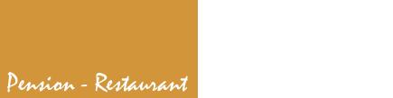 Pension Restaurant Lugano